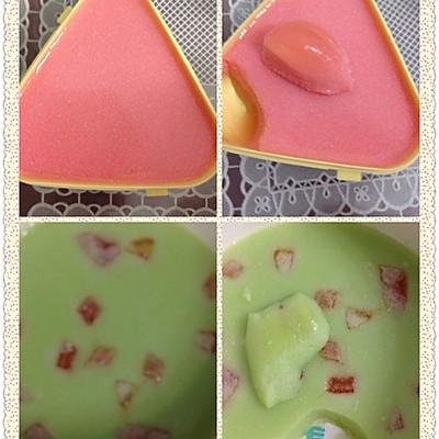 QQ糖果冻
