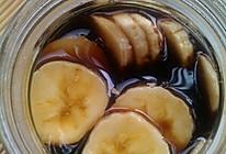 瘦身香蕉醋的做法