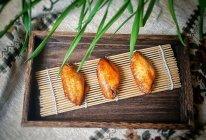 腐乳烤鸡翅的做法
