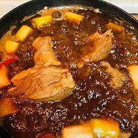 酱牛肉一劳永逸的多种吃法的做法图解5