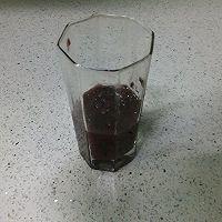 血糯米奶茶的做法图解9