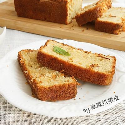 清新来袭【米耶蛋糕】