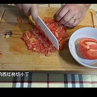 私味食光第六集[肉酱焗螺丝意面]的做法图解4