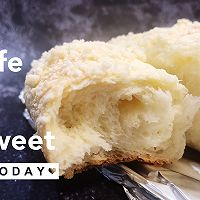 酥粒面包的做法图解11