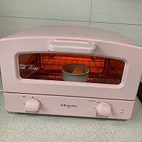 #花10分钟,做一道菜!#香烤吐司丁的做法图解1