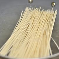 咖喱炒面的做法图解5
