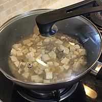 家常烩豆腐的做法图解12
