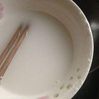 豆腐皮肉卷#方太一代蒸传#的做法图解9