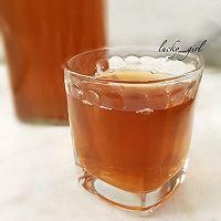 夏日最解暑--冬瓜茶的做法图解11