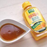 夏日小清新 柠檬薄荷鸡丝#太太乐鲜鸡汁中式#的做法图解6