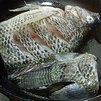 红烧鱼#我要上首页挑战家常菜#的做法图解2