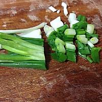 剁椒金针菇 ---豆果菁选酱油试用之三的做法图解5