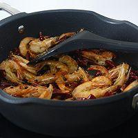 【香辣虾】滋润一下被夏季侵蚀的胃的做法图解9