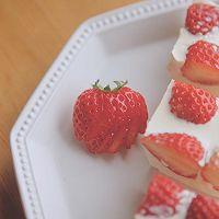 草莓的3+1种有爱吃法「厨娘物语」的做法图解41