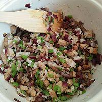 素福袋――卷心菜包饭的做法图解6