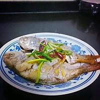 美食烤箱_大全_菜谱大全_豆果动漫图动菜单美食美食图片