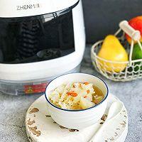 #秋天怎么吃#小吊梨汤的做法图解7