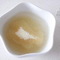 奶油小方——悠闲下午茶食·光的做法图解2