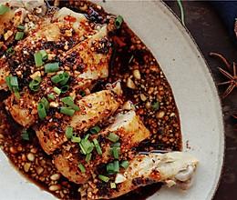 桌饭年夜菜 | 香辣口水鸡的做法