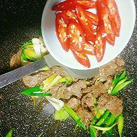 家常炒猪肝#就是红烧吃不腻!#的做法图解10