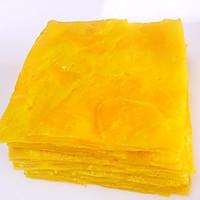 南瓜饼之一的做法图解4