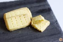 苏格兰黄油饼干的做法