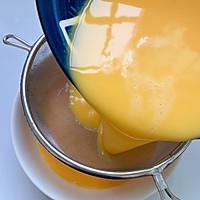 #夏日开胃餐#滑嫩水蒸蛋的做法图解4