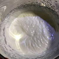 草莓可可慕斯蛋糕的做法图解4