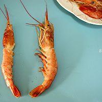 泰式咖喱虾的做法图解2