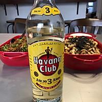 热朗姆酒的做法图解2