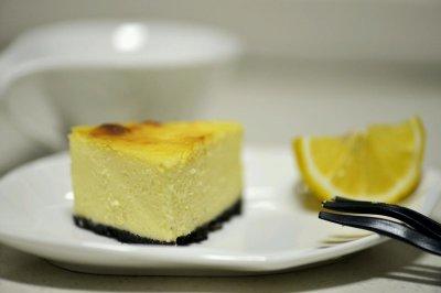 奥利奥奶酪蛋糕
