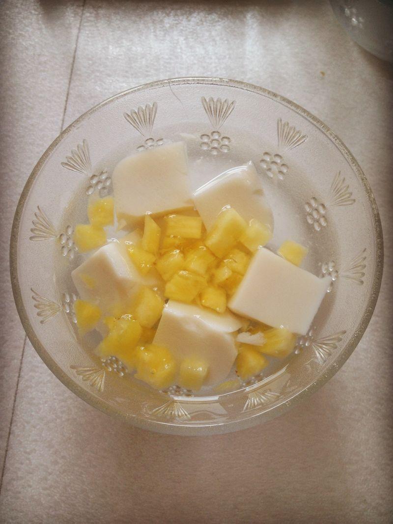 皮蛋豆腐的做法豆腐的做法大全_老北京杏仁豆腐的做法_西紅柿豆腐鯽魚湯做法大全家常做法大全