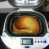 面包的做法图解6