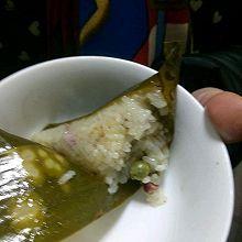家常川味粽子