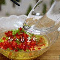 南瓜蔬菜饼  宝宝健康食谱的做法图解5