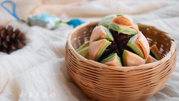 荷花酥的排骨_菜谱_豆果美食梦见挆做法图片
