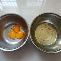 柠檬蛋糕的做法图解2