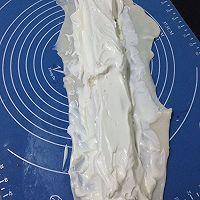 白玉卷的做法图解13
