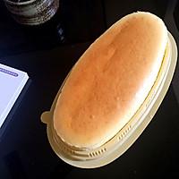 完美轻乳酪蛋糕攻略