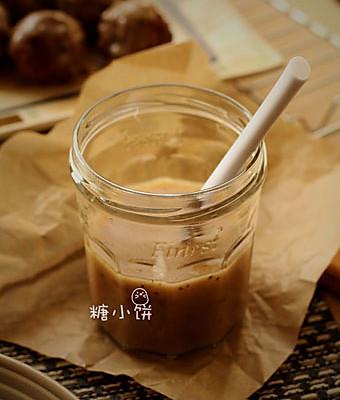 【自制黑椒汁】万用调味料