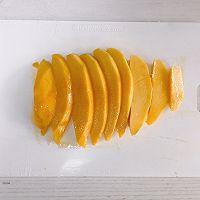芒果干的做法图解3