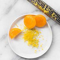 快速腌咸蛋黄(蛋黄酥、广式月饼用)的做法图解4