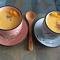 杨枝甘露(椰汁西米露)的做法图解6