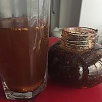 姜枣茶☕️经期必备的做法图解5