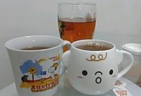 冰红茶!!~的做法
