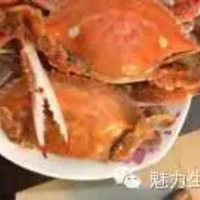 """食尚健康新美食""""一锅十三莱""""的做法 步骤10"""