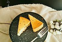 黑芝麻戚风蛋糕8寸的做法