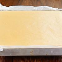 长颈鹿蛋糕卷的做法的做法图解11
