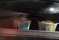 在家就能做的纸杯蛋糕的做法
