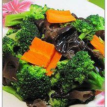 养颜花椰菜